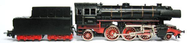 ältere Version Märklin H0 Ersatzteil Motorschild für DA 800//3005